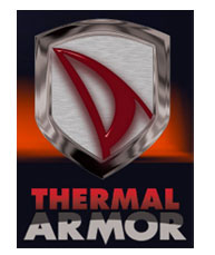 logo-thermal